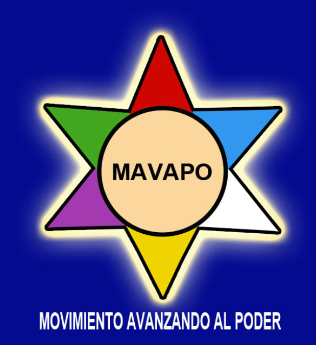 Movimiento Avanzando al Poder (MAVAPO)